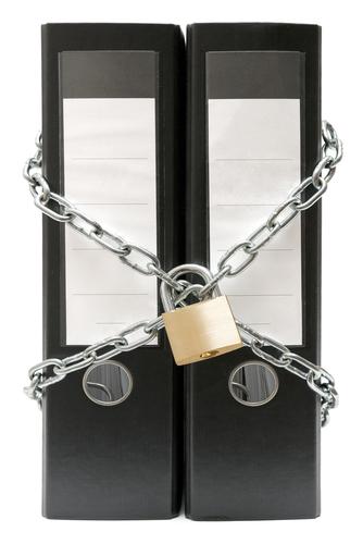 padlocked_folders